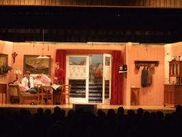 Theater 2009_10