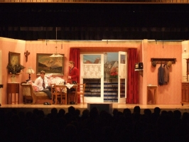 Theater 2009_11