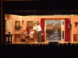 Theater 2009_12
