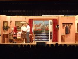 Theater 2009_13