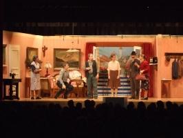 Theater 2009_14