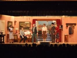 Theater 2009_15
