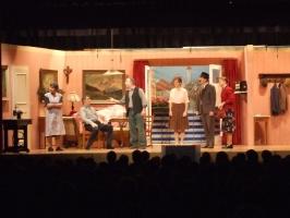 Theater 2009_16