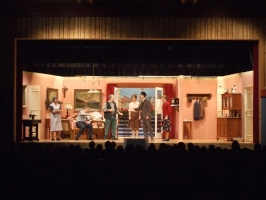 Theater 2009_17