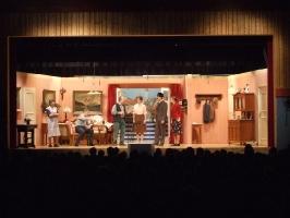 Theater 2009_18