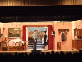 Theater 2009_19
