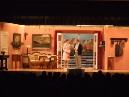 Theater 2009_1