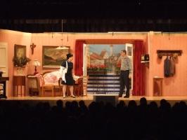 Theater 2009_20