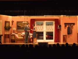 Theater 2009_2