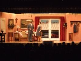 Theater 2009_3