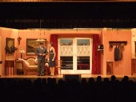 Theater 2009_4