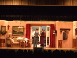 Theater 2009_5