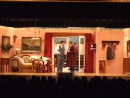 Theater 2009_6