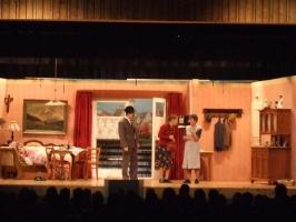 Theater 2009_7