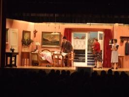 Theater 2009_8