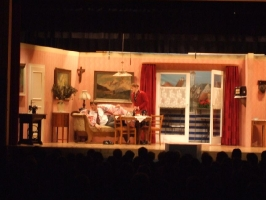 Theater 2009_9