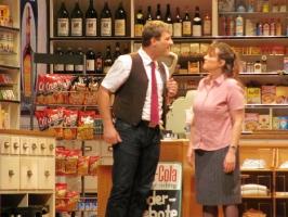 Theater 2010_11