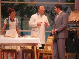 Theater 2010_17