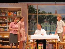 Theater 2010_1