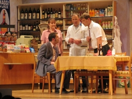 Theater 2010_21