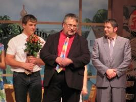 Theater 2010_27
