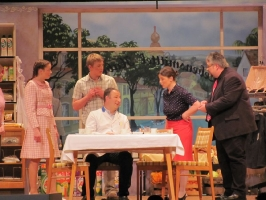 Theater 2010_2