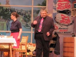 Theater 2010_7