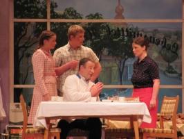 Theater 2010_8