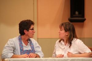 Theater 2011_10