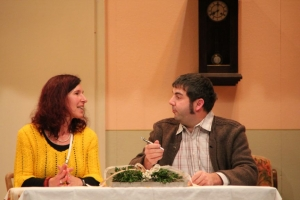 Theater 2011_12