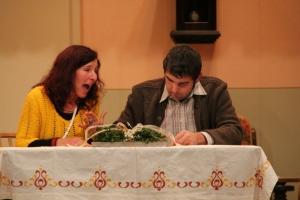 Theater 2011_13