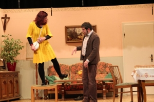 Theater 2011_14