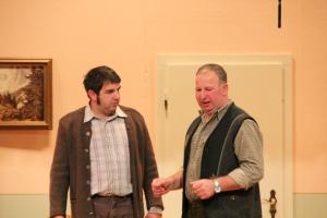 Theater 2011_15