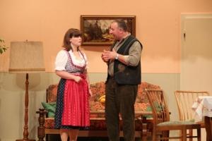 Theater 2011_18