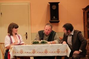 Theater 2011_19