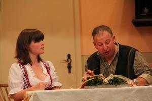 Theater 2011_20