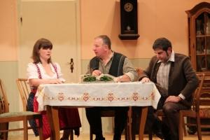 Theater 2011_21