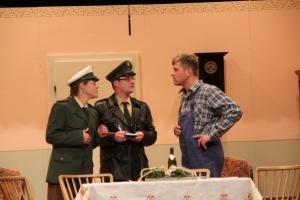 Theater 2011_22