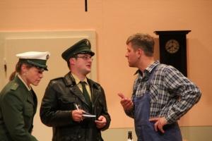 Theater 2011_23