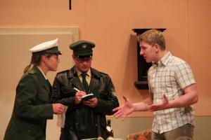Theater 2011_24