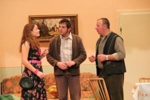 Theater 2011_25