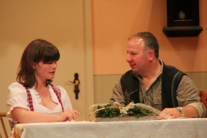 Theater 2011_27