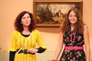 Theater 2011_28