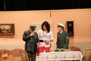 Theater 2011_31
