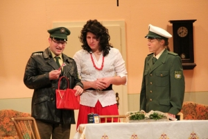 Theater 2011_32