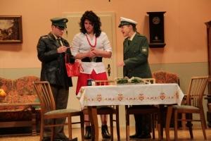Theater 2011_33