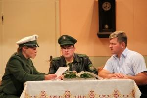 Theater 2011_34