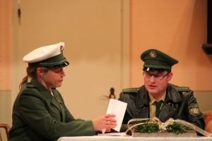 Theater 2011_36