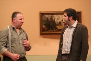 Theater 2011_37