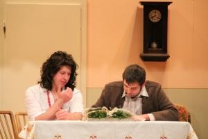 Theater 2011_38